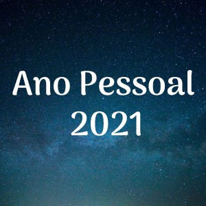 ano pessoal 2021