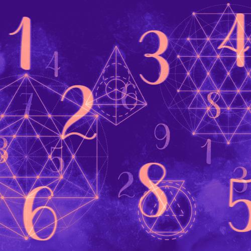 Numerologia_2